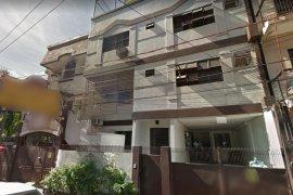 15 Bedroom Apartment for sale in Barangay 545, Metro Manila near LRT-2 V. Mapa