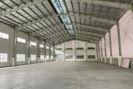 Commercial for rent in Langkaan I, Cavite