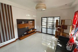 4 Bedroom House for rent in BF Homes, Metro Manila