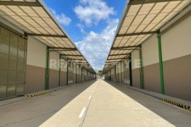 Commercial for rent in General Trias, Cavite