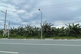 Land for rent in General Trias, Cavite