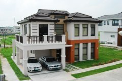 Phuket Mansions, South Forbes