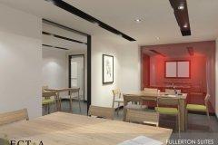 Fullerton Suites 1