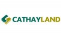 Cathay Land Inc.