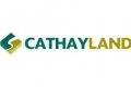 Cathay Land Inc.