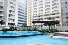 1 Bedroom Condo for sale in Kapasigan, Metro Manila