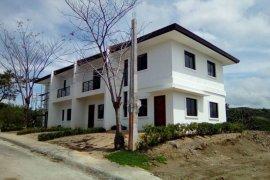 2 bedroom townhouse for sale in Bilibiran, Binangonan
