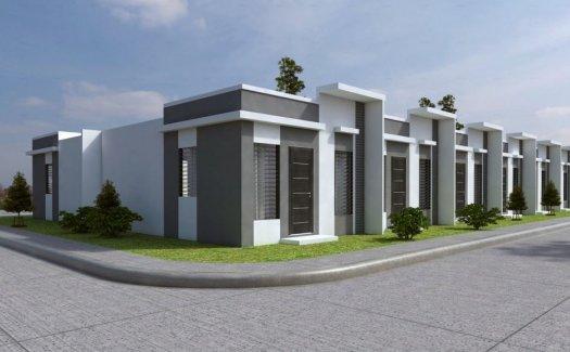 Terrific Villa Casita Cebu 1 House For Sale And Rent Dot Property Download Free Architecture Designs Rallybritishbridgeorg