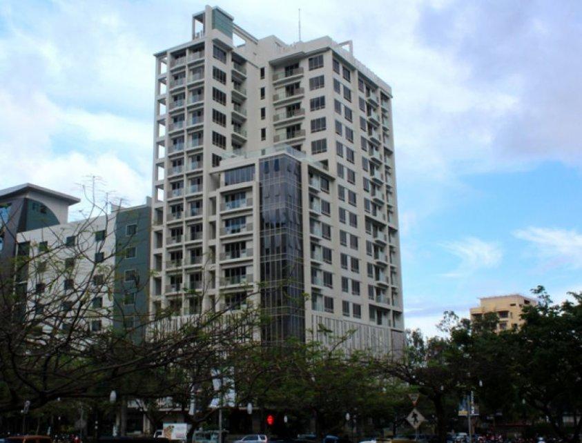 Asia Premier Residences