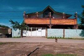 10 Bedroom House for sale in Pusok, Cebu