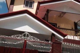 3 bedroom house for rent in Cebu