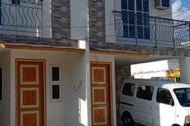3 Bedroom Townhouse for sale in Casili, Cebu