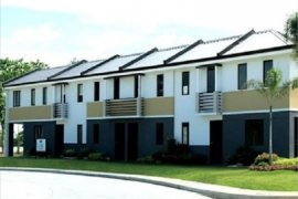 2 Bedroom Townhouse for sale in La Aldea Del Mar, Lapu-Lapu, Cebu