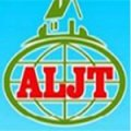 ALJT Realty and Brokerage
