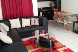3 bedroom house for rent in Bayswater