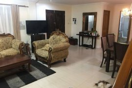 5 bedroom house for rent in Bayswater