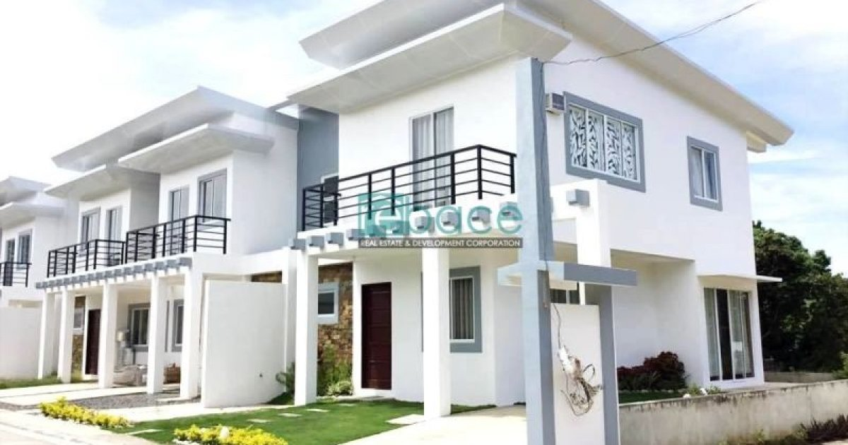 3 bed house for sale in cagayan de oro misamis oriental for 9 bedroom house for sale
