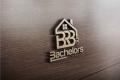 bachelors realty & Brokerage