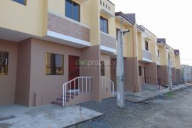 2 Bedroom Townhouse for Sale or Rent in Ugong, Metro Manila
