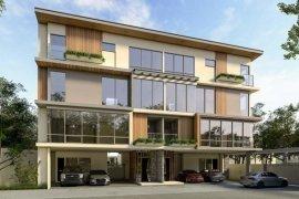 4 Bedroom House for sale in Manila, Metro Manila near LRT-2 Legarda