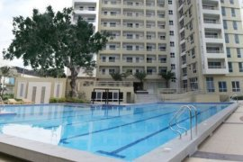 4 bedroom condo for sale in Illumina Residences Manila
