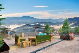 3 bedroom condo for sale in Bristle-Ridge