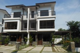 3 bedroom house for sale in MAHOGANY PLACE III