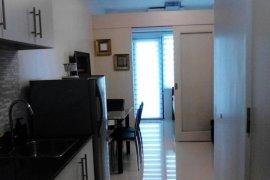 1 bedroom condo for sale in Torre De Manila