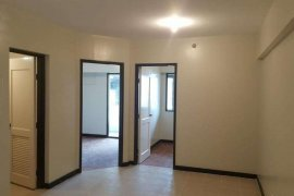 2 bedroom condo for sale in Cypress Towers