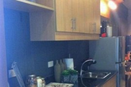 1 bedroom condo for sale in Fairway Terraces