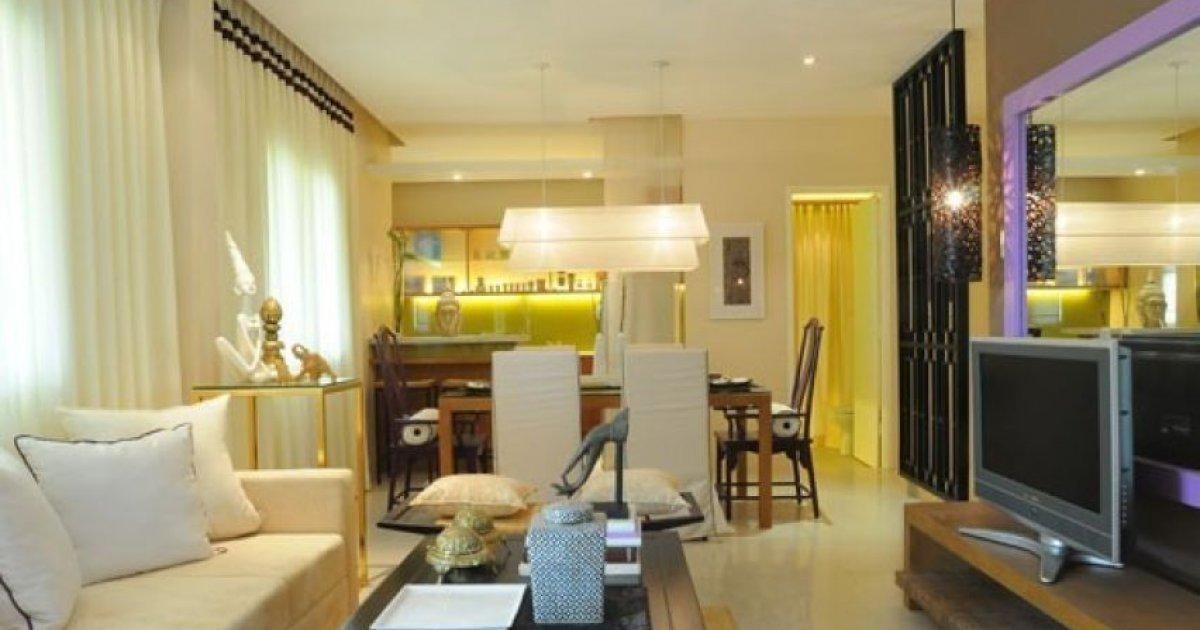 bed condo for sale in prisma residences 10 596 000 1873185 dot