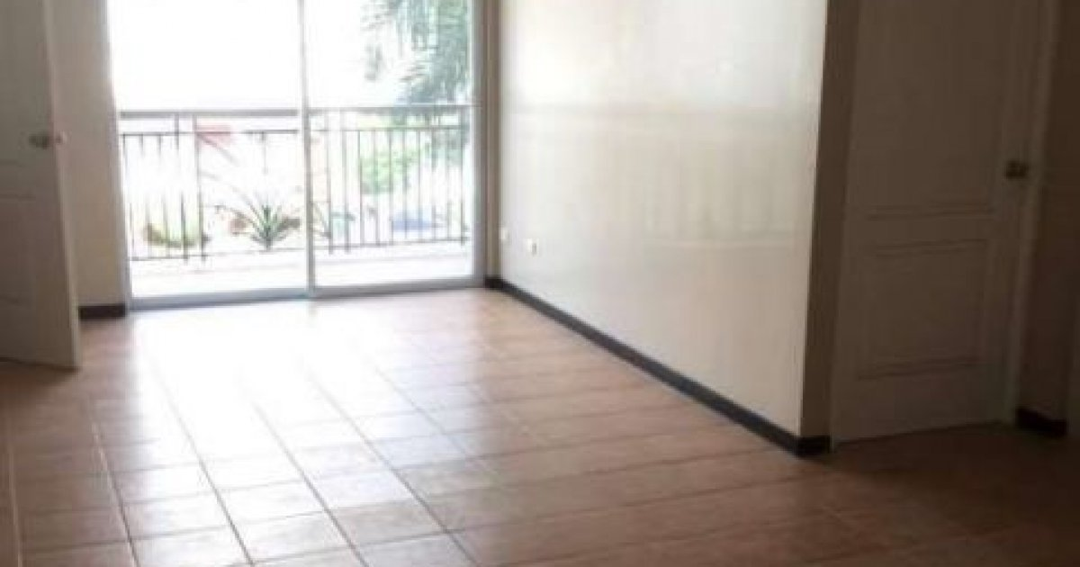 2 bed condo for sale in palm grove 2 995 000 1873198 for I bedroom condo for sale