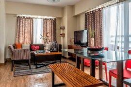 4 bedroom condo for sale in Taguig, Metro Manila
