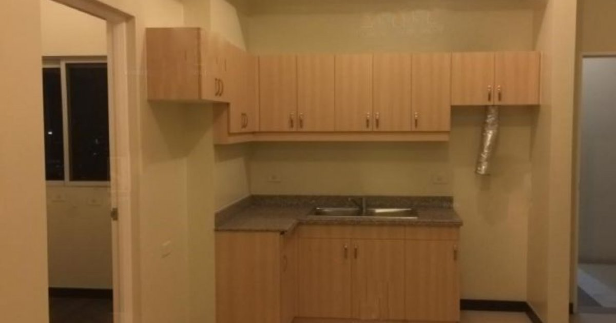 bed condo for sale in the amaryllis 10 100 000 1911945 dot