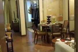 2 bedroom condo for sale in Outlook Ridge Residences
