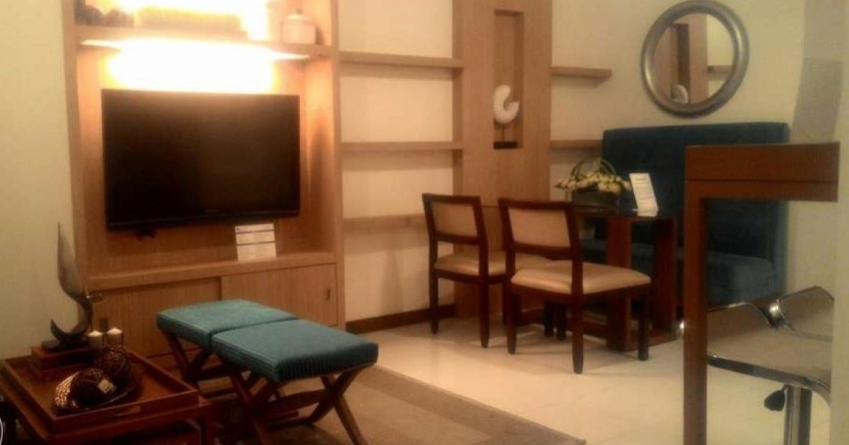 Top 10 Hotels Near Ninoy Aquino Intl Airport (MNL) for