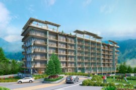 2 bedroom condo for sale in Pacdal, Baguio