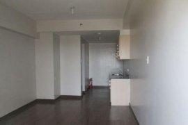 1 bedroom condo for sale near MRT-3 Boni
