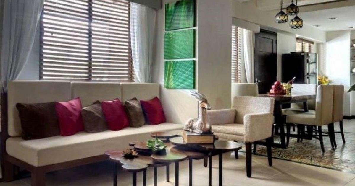 4 bedroom condo for sale in fairway terraces
