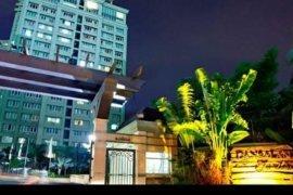 2 Bedroom Condo for sale in Dansalan Gardens, Mandaluyong, Metro Manila