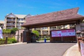 4 Bedroom Condo for sale in Raya Garden, Parañaque, Metro Manila