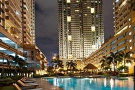 2 bedroom condo for sale near MRT-3 Guadalupe