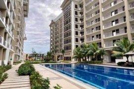 1 Bedroom Condo for rent in Calathea Place, Parañaque, Metro Manila