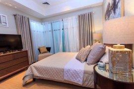 1 Bedroom Condo for sale in Galleria Residences, Cebu City, Cebu