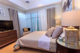 3 Bedroom Condo for sale in Mabolo, Cebu