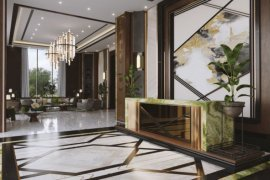 1 Bedroom Condo for sale in Sync – S Tower, Pasig, Metro Manila