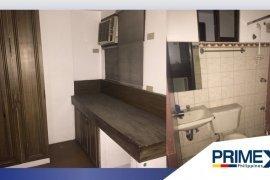 1 Bedroom Apartment for rent in Quezon City, Metro Manila
