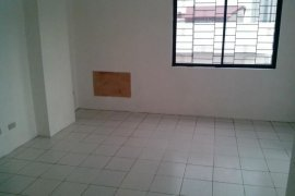 Apartment Room For Rent In Makati apartment for rent pasay libertad - dot property