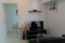 1 bedroom condo for sale in Avida Towers Alabang
