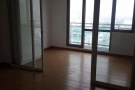 1 Bedroom Condo for sale in Acqua Private Residences, Mandaluyong, Metro Manila